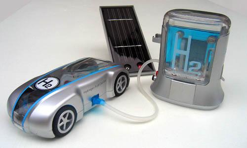 Неметаллический катализатор для топливных элементов