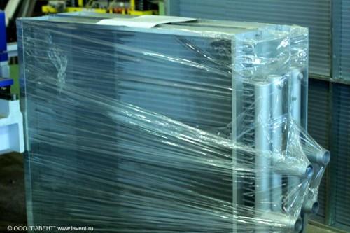 Теплообменник cyclone shw 610x500x3r вертикальные теплообменники