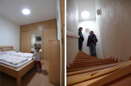 Solarway_room2