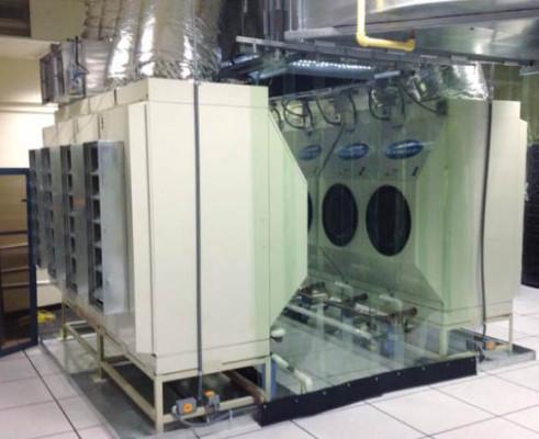 Coolerado datacenter