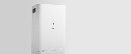 Xiaomi Mi Air Purifier_3