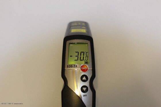 testo 830-T4